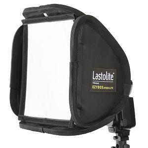 Lastolite Ezybox Speed-Lite 22 x 22cm LL LS2420
