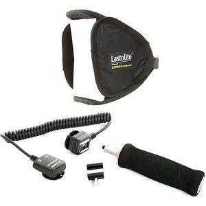 Lastolite Ezybox Speed-Lite Kit (Canon) LL LS2432