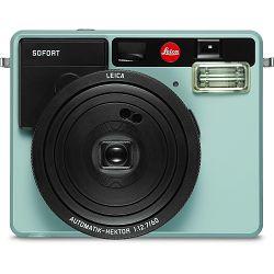 Leica Sofort Mint Instant Film Camera fotoaparat s trenutnum ispisom fotografije (19101)