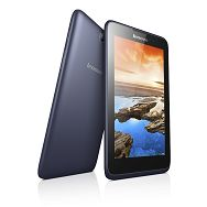 Lenovo A3500 QuadC./1GB/8GB/Wifi/And/7