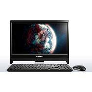 Lenovo AiO C260 J1800/2GB/500GB/19,5