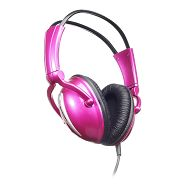 Lenovo Headset P723 (Peony Pink)