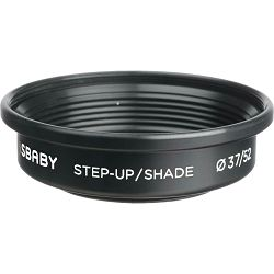 Lensbaby Step-Up Shade Accessories LB-ZSTSH