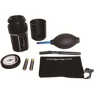 Lenspen NSKLK-1 Set za čišćenje senzora