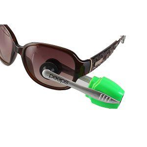Lenspen PEEPS-B Set za čišćenje naočala