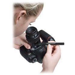Lenspen SK-1A SensorKlear II with Articulated Tip Sensor Cleaner olovka za čišćenje senzora