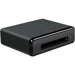 Lexar Workflow Card Reader CFast CR2 Professional USB 3.0 Thunderbolt 2 čitač kartica LRWCR2TBEU
