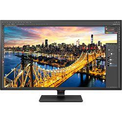 LG monitor 43UD79 43