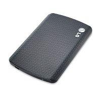 LG XD7 HDD 2.5
