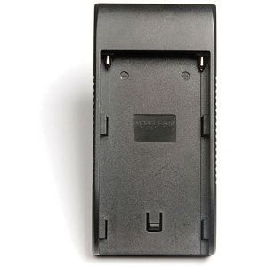 Limelite VB-1665 M7 SONY NP-F BATTERY ADAPTOR MOUNT by Bowens