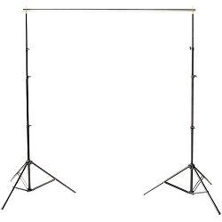 Linkstar držač studijske pozadine 260x300cm