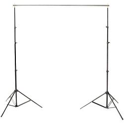 Linkstar držač studijske pozadine 300x300cm