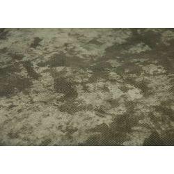 Linkstar Fantasy Cloth FD-001 3x6m transparentna studijska pozadina od sintetike s grafičkim uzorkom teksturom Non-washable