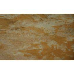 Linkstar Fantasy Cloth FD-006 3x6m transparentna studijska pozadina od sintetike s grafičkim uzorkom teksturom Non-washable