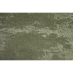 Linkstar Fantasy Cloth FD-008 3x6m transparentna studijska pozadina od sintetike s grafičkim uzorkom teksturom Non-washable