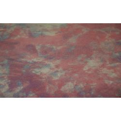 Linkstar Fantasy Cloth FD-012 3x6m transparentna studijska pozadina od sintetike s grafičkim uzorkom teksturom Non-washable
