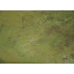 Linkstar Fantasy Cloth FD-017 3x6m transparentna studijska pozadina od sintetike s grafičkim uzorkom teksturom Non-washable