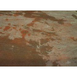 Linkstar Fantasy Cloth FD-019 3x6m transparentna studijska pozadina od sintetike s grafičkim uzorkom teksturom Non-washable