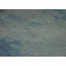 Linkstar Fantasy Cloth FD-022 3x6m transparentna studijska pozadina od sintetike s grafičkim uzorkom teksturom Non-washable