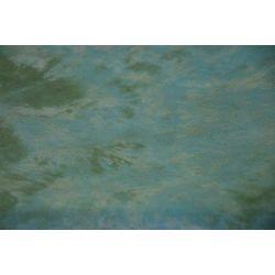 Linkstar Fantasy Cloth FD-032 3x6m transparentna studijska pozadina od sintetike s grafičkim uzorkom teksturom Non-washable