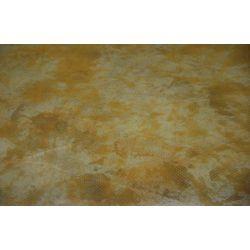 Linkstar Fantasy Cloth FD-035 3x6m transparentna studijska pozadina od sintetike s grafičkim uzorkom teksturom Non-washable