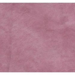 Linkstar Fleece Cloth FD-104 3x6m Bordeaux transparentna studijska pozadina od sintetike Non-washable