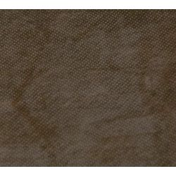 Linkstar Fleece Cloth FD-119 3x6m Brown smeđa transparentna studijska pozadina od sintetike Non-washable