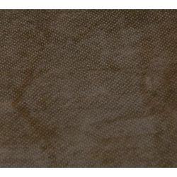 Linkstar Fleece Cloth FD-119 3x6m Brown smeđa transparentna studijska pozadina od sintetike Non-washable