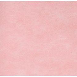 Linkstar Fleece Cloth FD-121 3x6m Salmon roza transparentna studijska pozadina od sintetike Non-washable