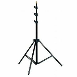 Linkstar L-24S 80-240cm Light Stand studijski stalak AIR sa zračnom amortizacijom Compressed Air Cushion
