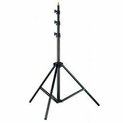 Linkstar L-24S 80-240cm Light Stand studijski stalak AIR sa zračnom amortizacijom Compressed Air Cushion