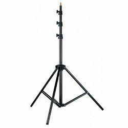 Linkstar Light Stand L-30L 103-300cm AIR Compressed Air Cushion 8kg studijski stalak s zračnom amortizacijom za fotografske bljeskalice i rasvjetu