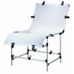 Linkstar Photo Table B-1020 100x200cm studijski foto stol