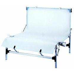 Linkstar Photo Table B-6010 60x100cm studijski foto stol