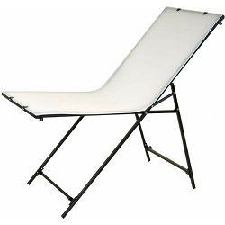 Linkstar Photo Table B-613C 60x130cm Foldable studijski foto stol