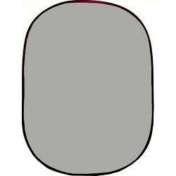 Linkstar R-1482B 03 Grey 148x200cm sklopiva studijska foto pozadina u okviru foldable collapsible background board