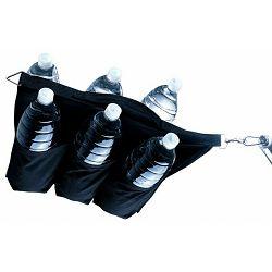 Linkstar Water Bag WB-L Large torba za postavljanje težeg tereta kao uteg protuteža na produljenoj ruci kranu studijskog stativa