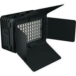 Litra Barndoors for Litra Pro Bi-Color LED Light (LPBD)