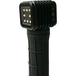 Litra Handle for LitraTorch LED Light rukohvat držač za lampu (T22QH)