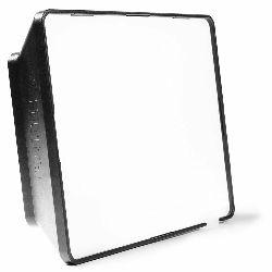 Litra LitraStudio Softbox Frame Accessory difuzor za LED panel
