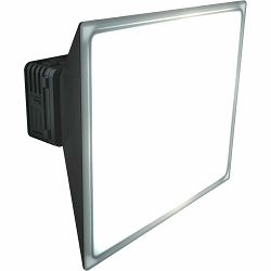 Litra Softbox for Litra Pro LED Light (LPSB)