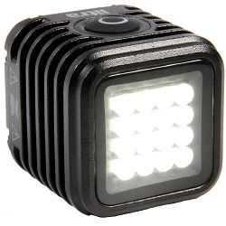 Litra Torch 2.0 Black Light vodootporna LED video lampa za akcijske kamere (LT2202)