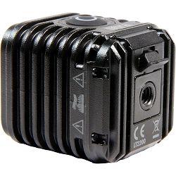 Litra Torch Photo and Video Light vodootporno LED video svijetlo lampa za akcijske kamere (T22BUBK)