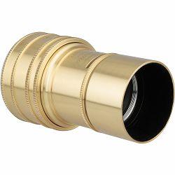 Lomography Daguerreotype Achromat 64mm f/2.9 Art Lens Brass Chrome Plated objektiv za Nikon FX (Z295N)