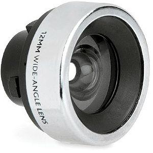 Lomography Diana Baby 110 12mm Single Lens Z610
