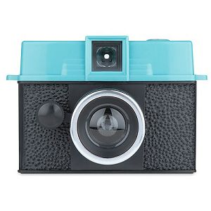 Lomography Diana Baby 110 - Camera only HP610