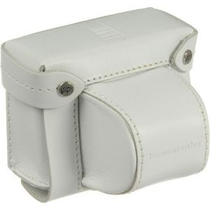 Lomography Diana Mini Case - White B550W