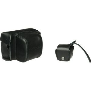 Lomography Fisheye Case Black B800B