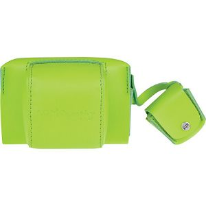 Lomography Fisheye Case - Lime Punch B800LP