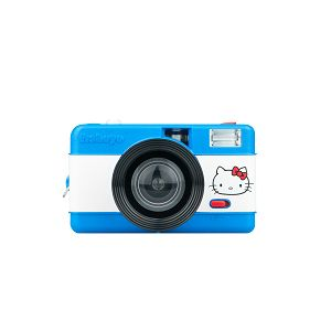 Lomography Fisheye One - Hello Kitty FCP100HK
